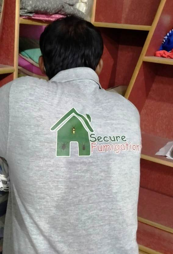 fumigation in karachi , termite proofing in karachi, termite fumigation, termite proofing company, termite treatment, best termite proofing company